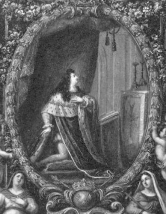 Essay: Louis XIV, The Sun King