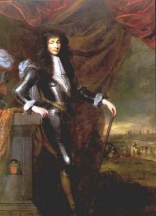 a biography of louis xiv the sun king Louis xiv, france's sun king, had the longest reign in european history (1643-1715) during this time he brought absolute monarchy to its height, established a glittering court at versailles, and fought most of the other european countries in four wars.
